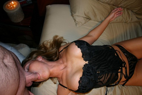 tags blowjob training wife